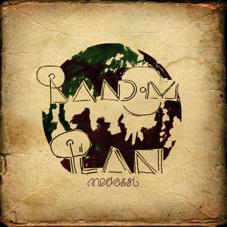 cd_cover_randomplan