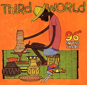 thirdworld~_96degrees_101b