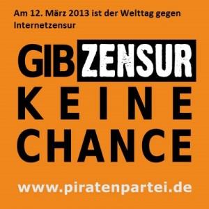 Gib-Zensur-keine-Chance-2013