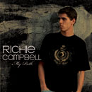 richie-campbell-my-path