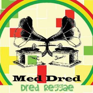 MedDredcover-web
