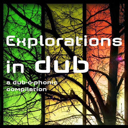 Explorations-in-dub-front
