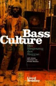 bass_culture_i-10